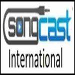 SongCast Radio International