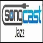 SongCast Radio Jazz