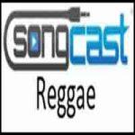 SongCast Radio Reggae