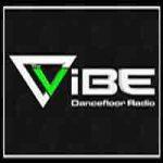 The Vibe Dancefloor Radio
