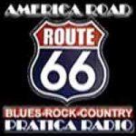 American Road Radio