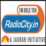Asha Bhosale Radio
