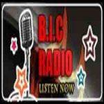 BIC Radio