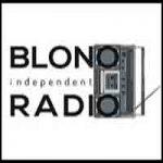 BLONO Independent Radio