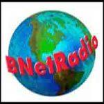 BNet Radio Top 40 Oldies