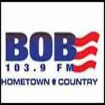 BOB 103.9 FM