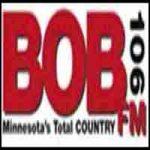 BOB FM 106.1