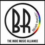 Bear Radio Network
