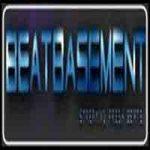 Beat Basement Radio
