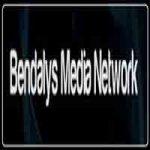 Bendalys Media Network
