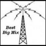 Best Big Mix Radio