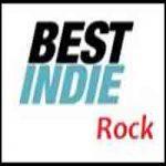 Best Indie Rock
