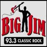Big Jim Rocks