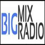 Big Mix Radio