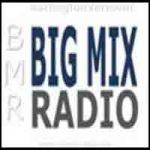 Big Mix Radio Vermont