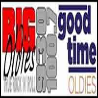 Big Oldies 930 AM