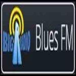 Big R Radio Blues FM
