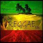 Big Reggae Mix