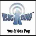 BigR 70s and 80s Pop Mix
