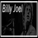 Billy Joel Fan Loop Radio