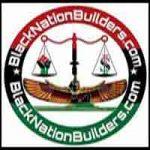 Black Nation Builders
