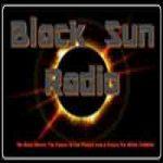 Black Sun Radio