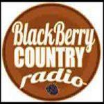 BlackBerry Country Radio
