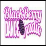 BlackBerry Dance Radio