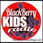 BlackBerry Kids Radio