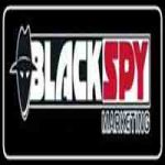 Blackspy Radio