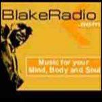 Blake Radio Music Massage