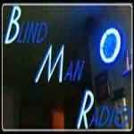 Blind Man Radio