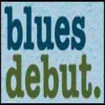 Blues Debut