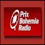 Bohemia Radio