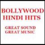Bollywood Hindi Hits