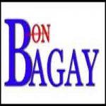 Bon Bagay Radio