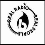 Bondfire Radio
