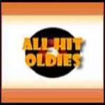Boomer Radio All Hit Oldies
