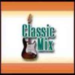 Boomer Radio Classic Mix