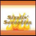Boomer Radio Sizzlin Seventies