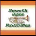 Boomer Radio Smooth Jazz Favorites