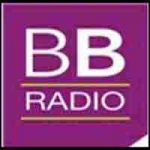 Boston Baroque Radio