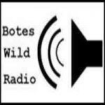 Botes Wild Feed