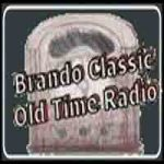 Brando Classic Old Time Radio