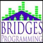Bridges Programming