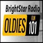 Brightstar Radio Fun 101