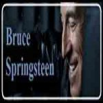 Bruce Springsteen Fan Loop Radio