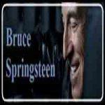 Bruce Springsteen Fan Loop Radio