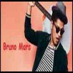 Bruno Mars Fan Loop Radio