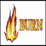 Burn Radio